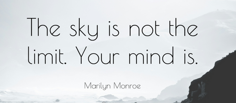 quotes about mind