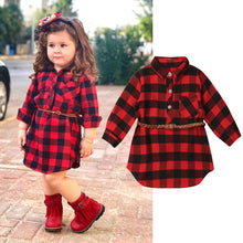 Load image into Gallery viewer, Country Gal Baby Outfit - Quirky Masala