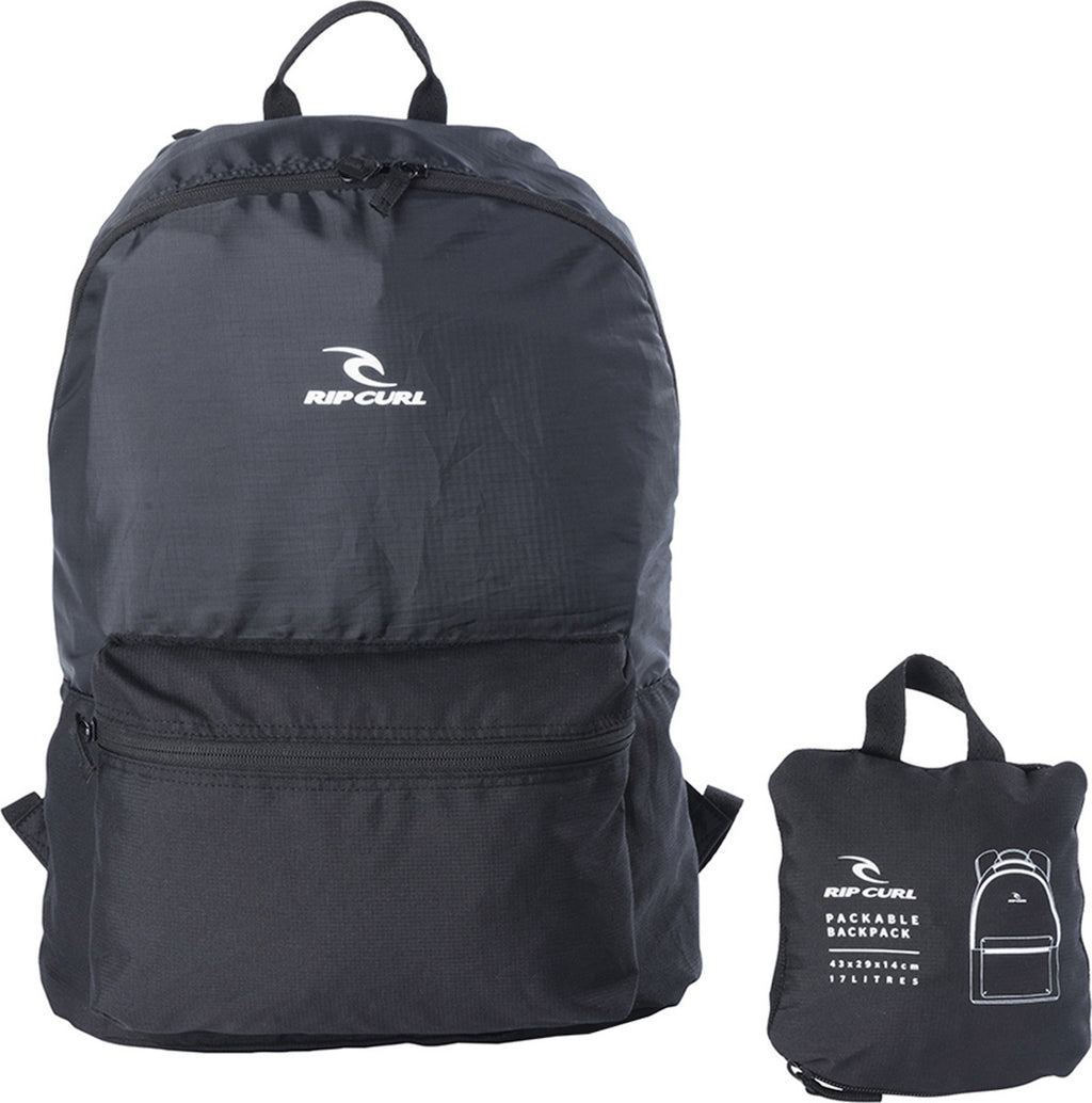 Backpack BBPUG2