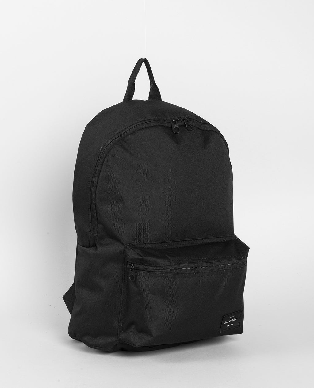 DOME PRO 18L BACKPACK BBPVP4