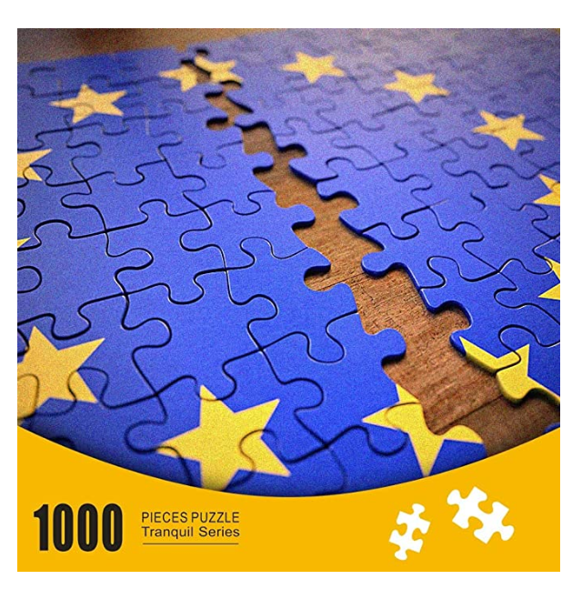 1000 Pieces for Adults Jigsaw Puzzles Educational Toys Pure Wooden Puzzle for Kids Birthday Gift