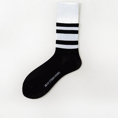SNK Design Premium Socks