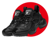 SNK Black Samurai Trainer