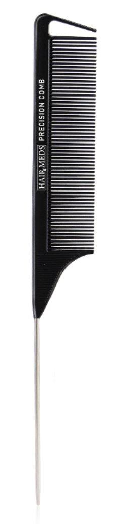 Prescription Precision Comb