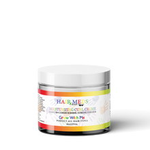 Load image into Gallery viewer, Grow With Me Kids Moisturizing Leave-in Curl Creme