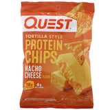 Quest Chips