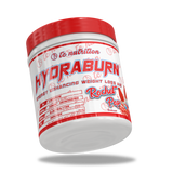 TC Nutrition Hydraburn