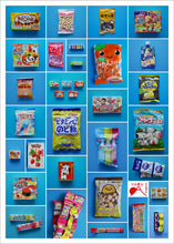 Load image into Gallery viewer, NIPPON SWEETS