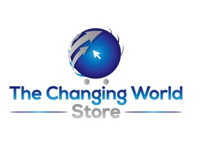 The Changing World Store