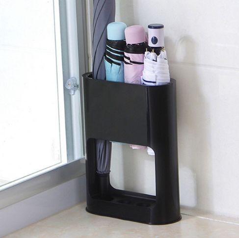 Creative Modern Umbrella Stand - The Changing World Store