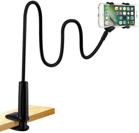 360° Flexible Tablet Mount Holder - The Changing World Store
