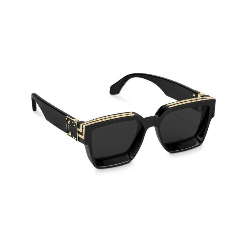 Mens Urban Sunglasses - The Changing World Store