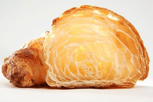 Load image into Gallery viewer, The Croissant Box (20 pieces) - Lecoq Cuisine At Home