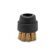 Brass Brush - 30 mm