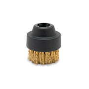 Brass Brush - 38 mm