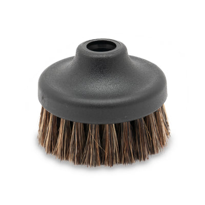 Natural Brush - 60 mm