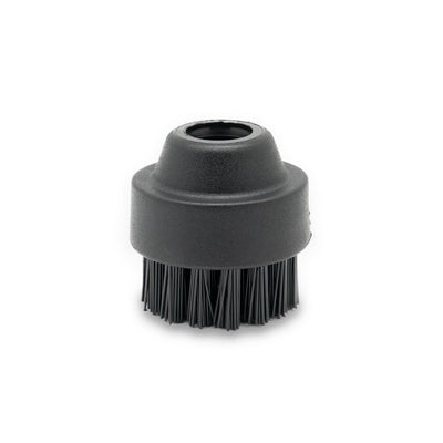 Nylon Brush - 38 mm