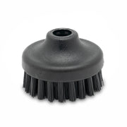 Nylon Brush - 60 mm