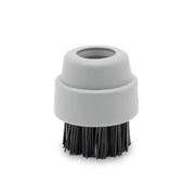 Nylon Brush - 30 mm