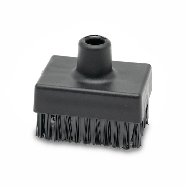 Nylon Brush - Rectangular