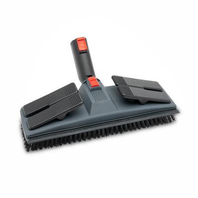 Rectangle Brush - 12""