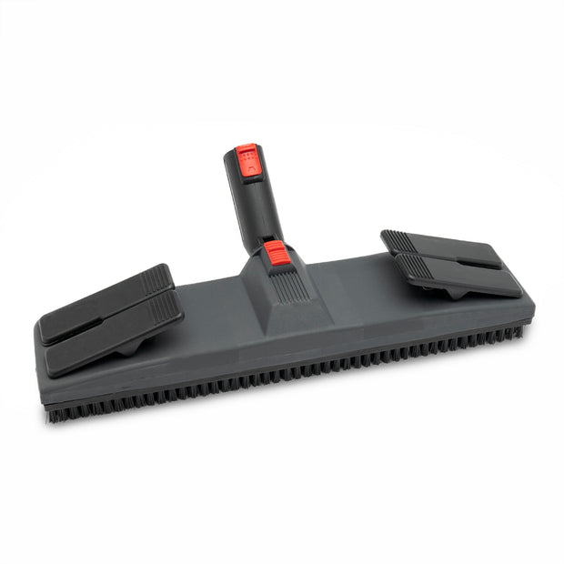 Rectangle Brush - 14""