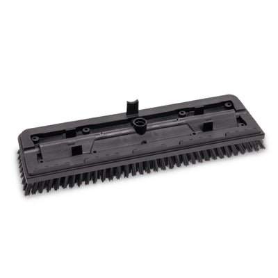 Rectangle Brush Bristle - 12""