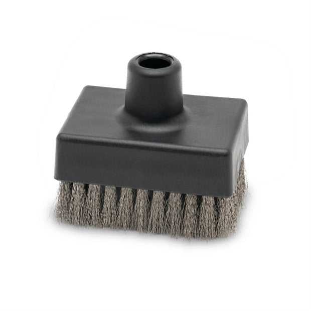 Stainless Steel Brush - Rectangular