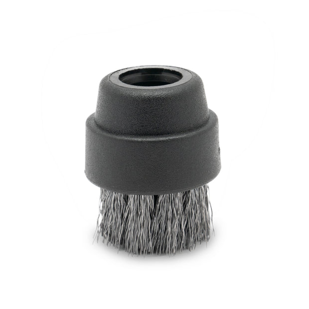 Stainless Steel Brush - 30 mm