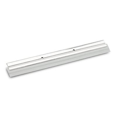 Window Squeegee Blade - 10""