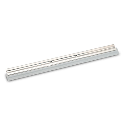 Window Squeegee Blade - 14""