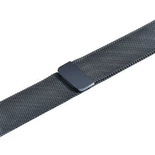 Load image into Gallery viewer, Milanese Loop Bracelet Stainless Steel band For Apple Watch