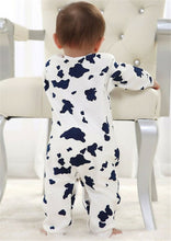 Load image into Gallery viewer, 0-24 Months Unisex Newborn Baby Rompers