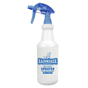 Rainmaker Spray Bottle 32oz (50/Cs)