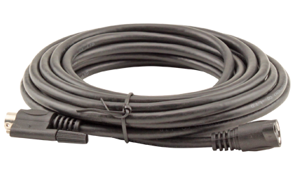 Titan Controls 15 ft Sensor Extension Cable