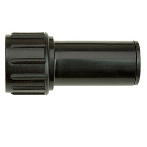 "Pipe 3/4"" Swivel 1/2"" Compress"