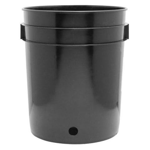 Flo-n-Gro Tsunami 5 Gallon Outer Bucket