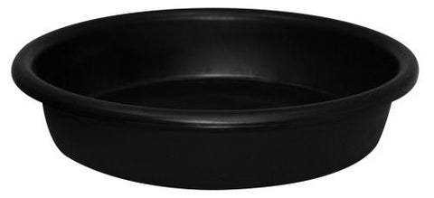 Mondi Super Saucer 6 in (100/Cs)