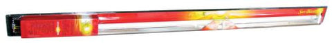 SunBlaster T5 HO 41 - 4 ft 1 Lamp (6/Cs)