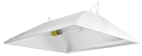 Dominator XXXL® Single Ended Non AC Reflector