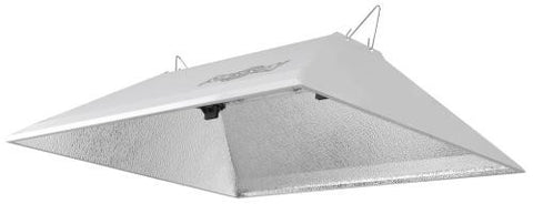 Dominator XXXL® Double-Ended Non AC Reflector