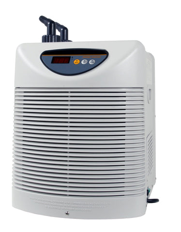 Active Aqua Chiller, Refrigeration Unit 1/4 HP