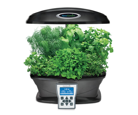 AG ULTRA w/Gourmet AG ULTRA Plus Grow Anything Kit