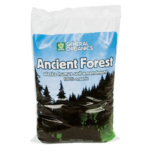 Ancient Forest, 1/2 cu ft