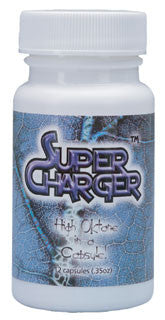 Super Charge RX
