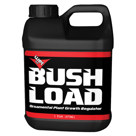 Bush Load, 16 oz