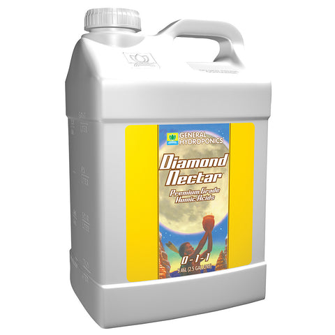 Diamond Nectar, 2.5 gal