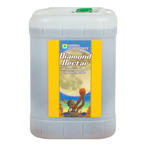 Diamond Nectar, 6 gal
