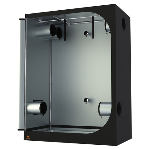 "Secret Jardin DARKROOM 3.0 DR150W, 59"" x 35"" x 79"""