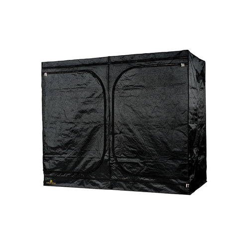 "Secret Jardin DARKROOM 3.0 DR240W, 94"" x 47"" x 79"""